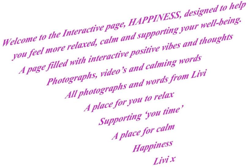words-vvv.jpg