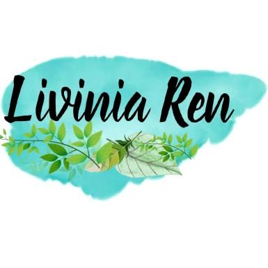 LIVINIA REN