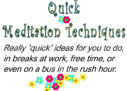 meditation-sign-for-ain-pa-cut-offge.jpg