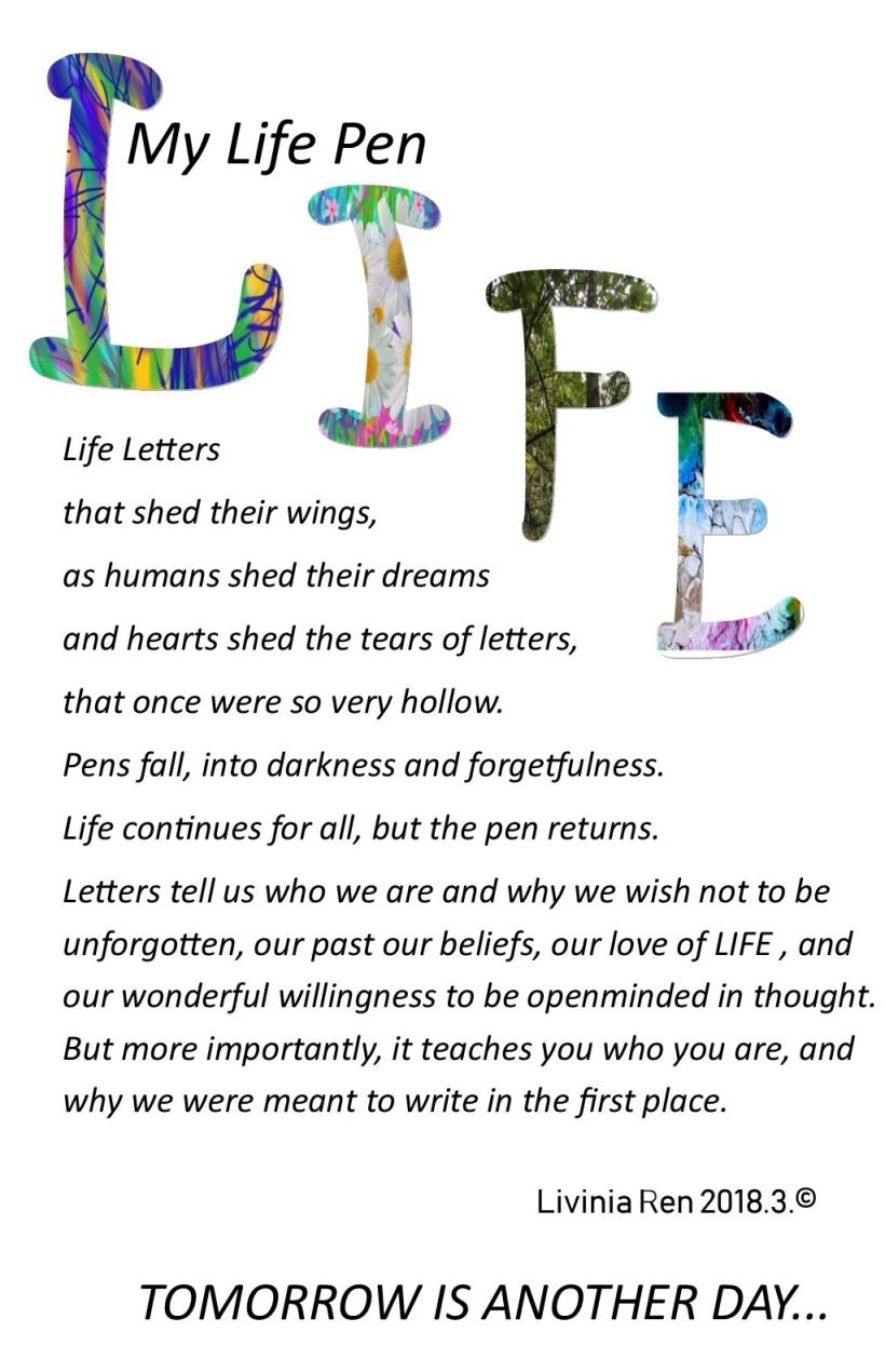 my-life-pen-poem.jpg