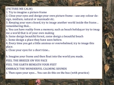 picture-frame-meditation2-best.jpg