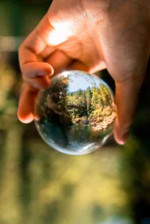 Photo by Arthur Ogleznev on Pexels.com